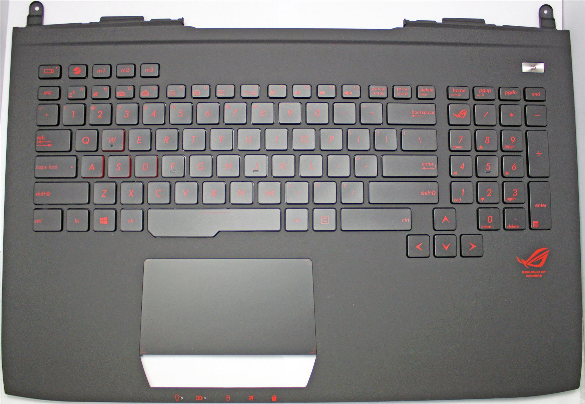 Нетбук Клавиатуры – Купить Нетбук Клавиатуры недорого из